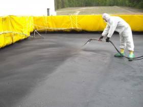 utexo_waterprof_coating